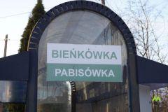 Bieńkówka Pabisówka