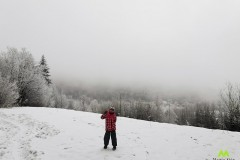 Straszna mgła