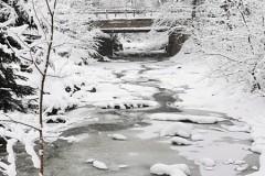 Potok Żabniczanka