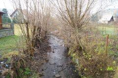 Potok Bogdanówka