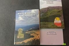 Pieczątki do KZKG RP i WWGiP
