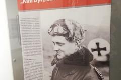 Czerwony Baron (niemiecki lotnik)